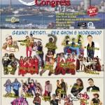 Depli Zena congress Rocco V3_
