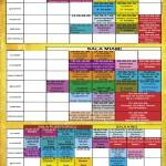 Rocco corsi Settembre 14-02