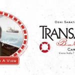 Transatlantic-Ballroom-Facebook-Cover