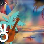 fim_festival_latino