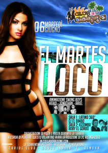 caribe-club-martes-loco-2