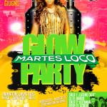 caribe-club-martes-loco-3
