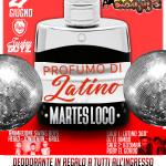 caribe-club-martes-loco-5