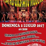 domenica-2-luglio-2017-teatro-modena