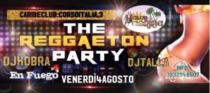 venerdi-4-agosto-2017-reggaeton