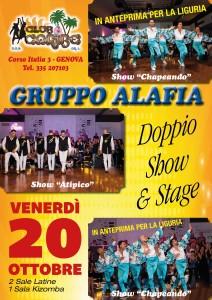 gruppo-alafia-20-ottobre-2017