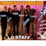 martedi-6-febbraio-2018
