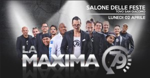 la-maxima79