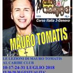 corso-tomatis-estivi-2018