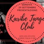 sabato-29-settembre-2018-tango