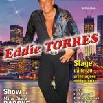 eddie-torres-17-novembre-2018