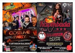 mercoledi-31-ottobre-2018-halloween