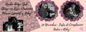 tango-sabato-24-novembre-2018