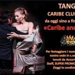 tango-caribe