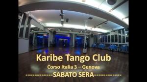 caribe-tango-club