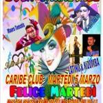 martedi-5-marzo-2019