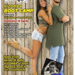 boot-camp-14-aprile-2019