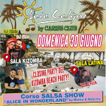caribe-30-06-19-facebook_tavola-disegno-1