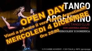 open-tango