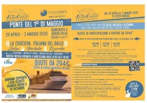 latin-cruise-2020