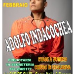 stage-adolfo-indacochea