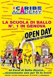 open-day-5-settembre-2021-lato-a