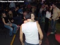 Vedi album 2005/11 Serata Colpo di Fulmine...