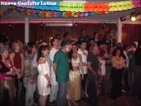 200702Carnevale2007_01_IMG0007.jpg