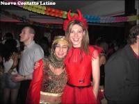 Vedi album 2007/02 Carnevale 2007