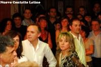 200702Fest...
