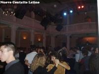 200011SerataconesibizionealPalace_01_IMG0013.jpg