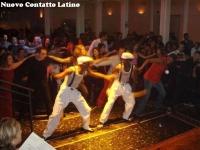 Vedi album 2000 /11 Serata con esibizione al Palace
