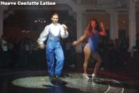 Vedi album 2000/12Esibizione di Benicia Cardenas & Cesar Gutierrez- Palace