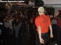 200102CorsidiBalloElcafelatino_01_IMG0004.jpg