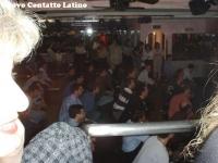 200102CorsidiBalloElcafelatino_01_IMG0011.jpg