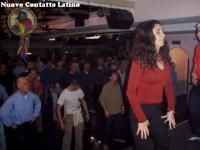 Vedi album 2001/02Corsi di Ballo - Elcafelatino