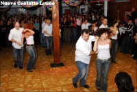 Vedi album 2007/02 Festa della Scuola 23 Febbraio