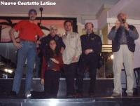 200102CorsidiBalloElcafelatino_01_IMG0016.jpg