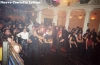 Vedi album 2001/03 Esibizione Almedra - Palace