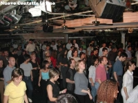 200110CorsidiBalloElcafelatino_01_IMG0002.jpg