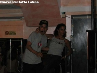 200110CorsidiBalloElcafelatino_01_IMG0003.jpg