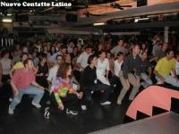 200110CorsidiBalloElcafelatino_01_IMG0008.jpg