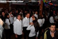 200702FestadellaScuola24Febbraio_01_IMG0004.jpg