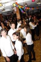 200702FestadellaScuola24Febbraio_01_IMG0010.jpg