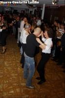 200702FestadellaScuola24Febbraio_01_IMG0011.jpg