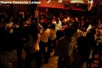 200702FestadellaScuola24Febbraio_01_IMG0014.jpg