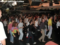 200110CorsidiBalloElcafelatino_01_IMG0010.jpg