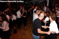 200702FestadellaScuola24Febbraio_01_IMG0015.jpg
