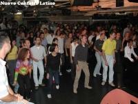 200110CorsidiBalloElcafelatino_01_IMG0011.jpg