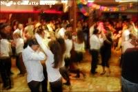 200702FestadellaScuola24Febbraio_01_IMG0028.jpg